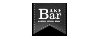bake-bar