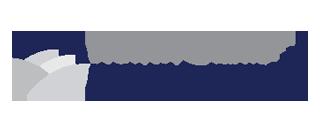 northshore-periodontics-logo