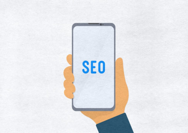 How to find the Top SEO Service Company in Sydney