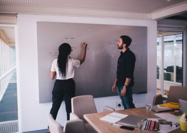 How to Conduct an effective Competitor Research